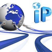 Tìm hiểu địa chỉ IP 192.168.1.4