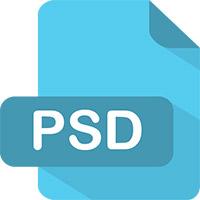 7 cách tốt nhất để mở file PSD mà không cần Photoshop