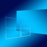 Windows 10 có thêm Light Theme, song hành với Dark Theme