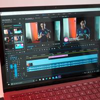 Anh chàng này kiện Adobe vì bị xóa sạch hơn 100.000 video do lỗi trong phần mềm Premiere