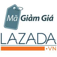 Những cách lấy mã giảm giá Lazada