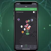 Đã có ứng dụng VPN miễn phí ProtonVPN trên iOS, mời tải về và trải nghiệm