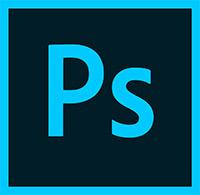 5 cách dễ dàng để cải thiện kỹ năng Photoshop