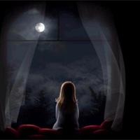 Stt cho những đêm tâm trạng không ngủ được
