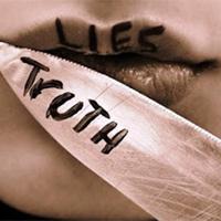 Những stt hay nói về miệng lưỡi thế gian đáng để suy ngẫm
