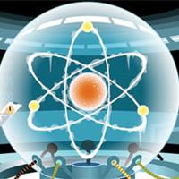 Trắc nghiệm về kiến thức khoa học tổng hợp