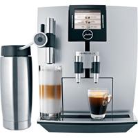 Kinh nghiệm chọn máy pha cà phê tốt nhất cho quán cafe