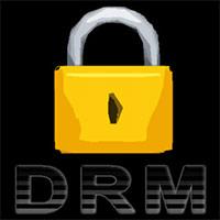 Tìm hiểu về quản lý bản quyền nội dung số (DRM)