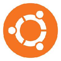 Cách khắc phục sự cố Ubuntu không khởi động