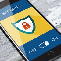 Cảnh báo: Hàng chục app cung hoàng đạo và tăng tốc smartphone có cài mã độc