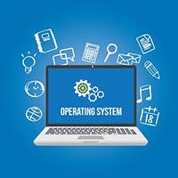 Windows không phải một dịch vụ, mà là một hệ điều hành