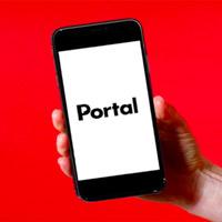 Portal, một nền tảng video tốt hơn YouTube, không quảng cáo