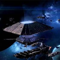 Mời nhận Sins of a Solar Empire: Rebellion, tựa game chiến thuật thời gian thực hấp dẫn, đang miễn phí