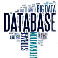Trắc nghiệm về bảo mật cơ sở dữ liệu P12