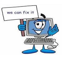 Học sử dụng máy tính bài 19 - Sử dụng các công cụ trợ giúp được tích hợp sẵn