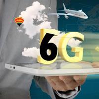 Trung Quốc rục rịch phát triển mạng 6G, nhanh gấp 10 lần 5G, gấp 200 lần 4G