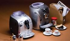 Máy pha cà phê là gì? Phân loại máy pha cà phê trên thị trường
