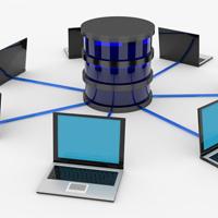 Trắc nghiệm về bảo mật cơ sở dữ liệu P13