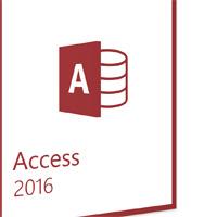 Trắc nghiệm Microsoft Access có đáp án P9