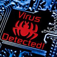 Câu hỏi trắc nghiệm về virus máy tính P2