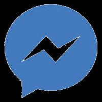 Cách thu hồi tin nhắn trên Facebook Messenger