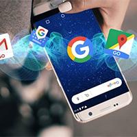 Cách ghim ứng dụng và địa chỉ liên lạc trên menu Share của Android