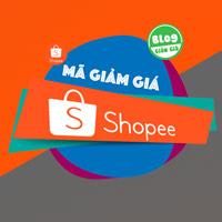 Cách lấy mã giảm giá Shopee