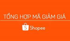 Cách tìm nhanh mã giảm giá sản phẩm Shopee
