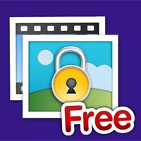 Cách giấu ảnh, video trên iPhone bằng SafeVault