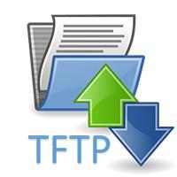 Các TFTP server tốt nhất cho Windows