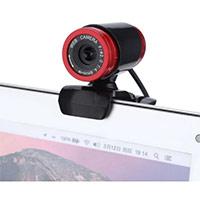 Sửa lỗi webcam không hoạt động trọng windows 10