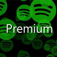 Cách đăng ký gói cước Spotify Premium chỉ với 5.900 đồng