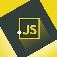 Tổng hợp bài tập JavaScript có giải