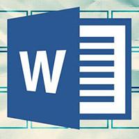 8 mẹo định dạng bảng hữu ích trong Microsoft Word