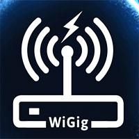 WiGig là gì và khác biệt như thế nào so với Wi-Fi 6?