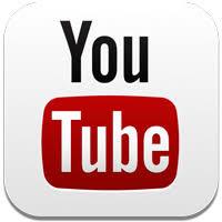 YouTube cung cấp miễn phí 100 bộ phim điện ảnh có bản quyền của Hollywood kèm quảng cáo