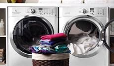 10 thứ bạn đừng cho vào máy sấy quần áo nếu không muốn hỏng đồ