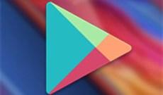 Cách cài CH Play trên điện thoại Xiaomi