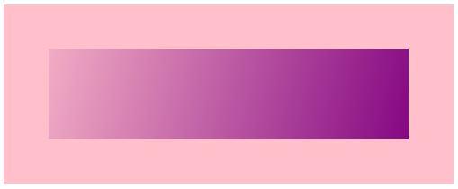 Màu Linear Gradient