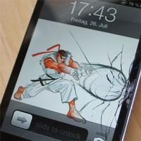 """Màn hình smartphone vỡ, nếu không muốn tốn tiền thay các bạn có thể tham khảo những cách """"sửa"""" cực ngầu này"""