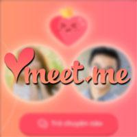Cách tìm người yêu phù hợp nhất trên ứng dụng YmeetMe