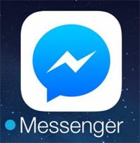 Cách gửi video qua Facebook Messenger