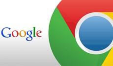 Cách tạo bản sao lưu trang web trên Chrome