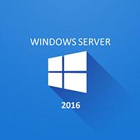 Cài đặt máy chủ DNS và Domain Controller trong Windows Server 2003