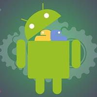 Một số công cụ chạy Python trên Android