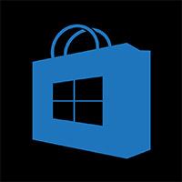 sửa lỗi Windows Store không hoạt động trong Windows 10 (trùng)