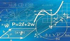 5 Công cụ Web tốt nhất giúp bạn giải quyết các phép toán từ đơn giản đến phức tạp