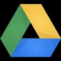 Cách hủy link chia sẻ Google Drive