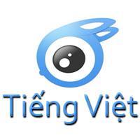 Cách chuyển ngôn ngữ iTools thành tiếng Việt