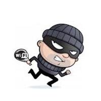Cách phát hiện khi mạng wifi của bạn bị trộm